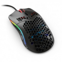 2de kans: Glorious PC Gaming Race Model O Gaming Mouse - black